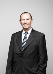 Hugh-Nalder