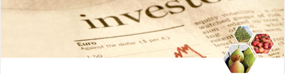 banner_investors